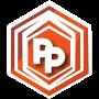 Primus Palast Krefeld – Kult Kino seit 1926